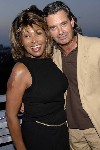 Tina Turner-Typical Male08.jpg